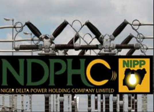 GE, Niger Delta Power Holding Company (NDPHC) Sign Letter of Intent on End-To-End Power Delivery