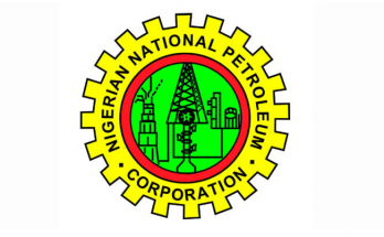 NNPC gas supply to power sector hits 2 year high