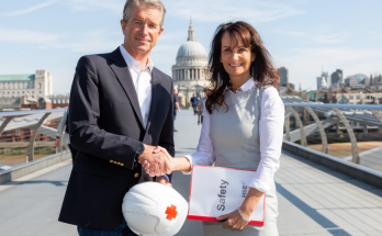 Remote Medical International acquires HSE Offshore