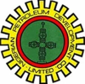 NNPC Records Crude Oil and Gas Export Sale of $470m in August -