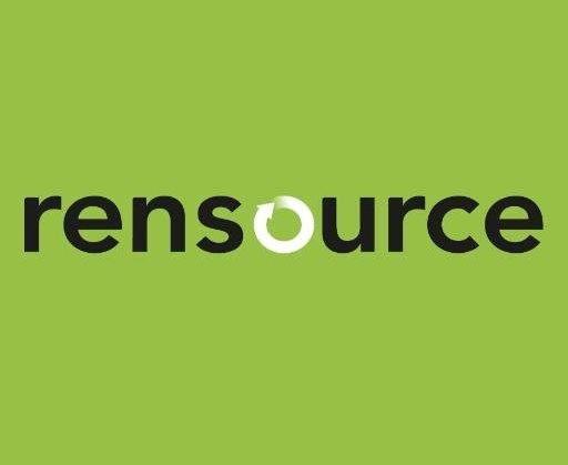 Rensource Gets Investment In Its Microutility Sabon Gari