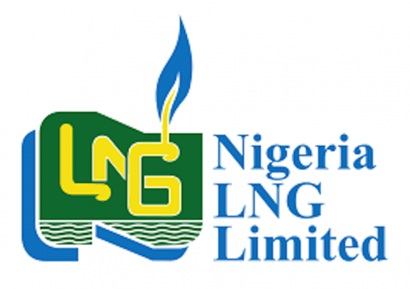 NLNG Eyes Q4 2019 for Train-7 FID, Secures Local Content Plan -