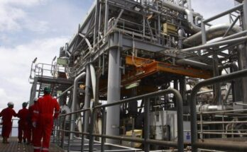 SHELL, OTHER IOCS TAKE ON PIONEER STUDENTS OF RIVERS