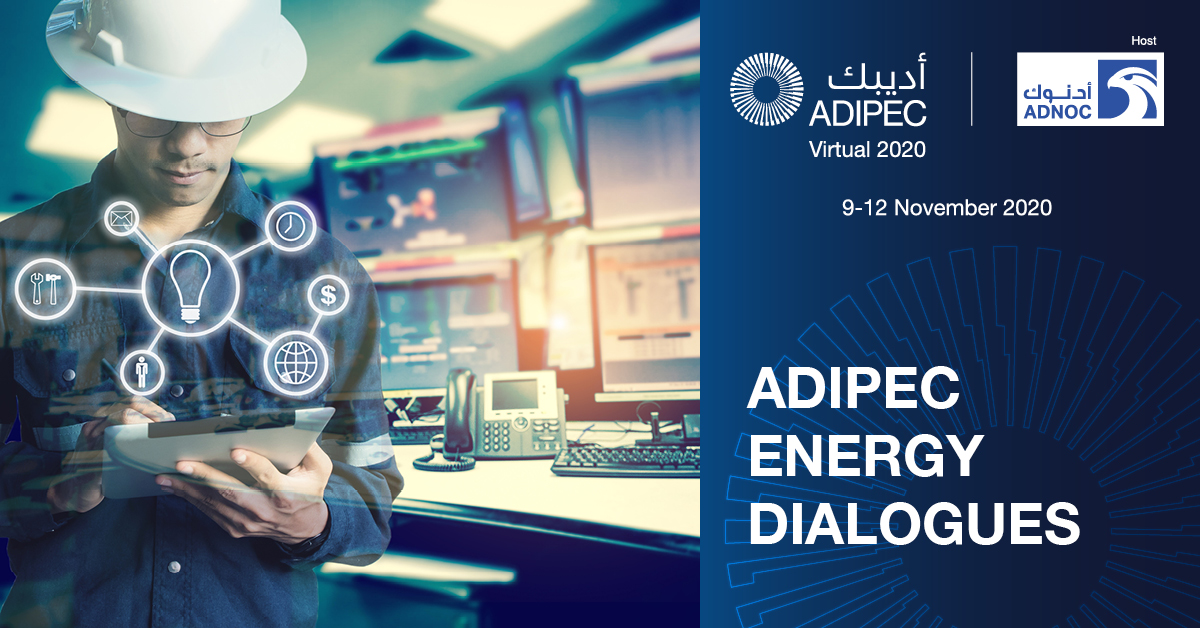 ADIPEC NEW TODAY