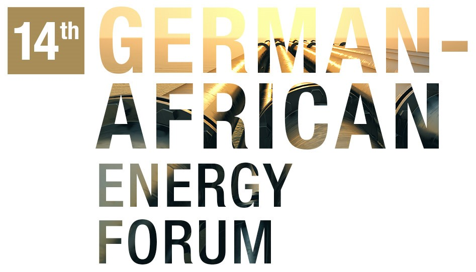 German Africa Energy Forum