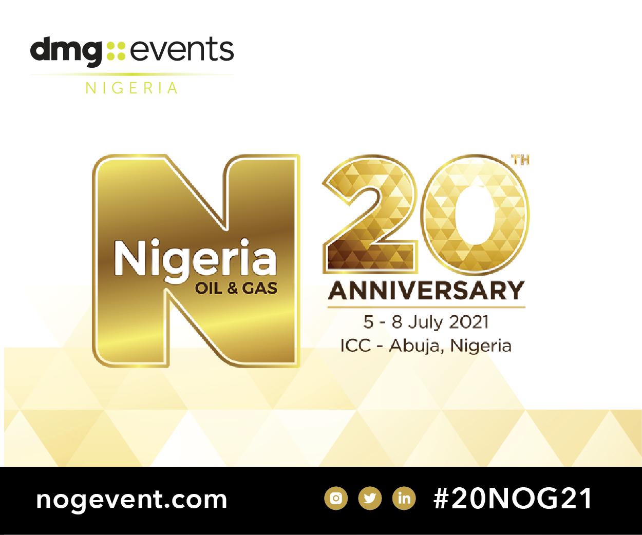 NOG 2021 Banner Marketing