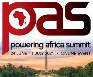Powering Africa
